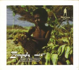 12Zimpala Mix(KRISNI)