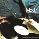 14Mod Zik(KRISNI)