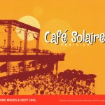 15Cafe Solaire(KRISNI)