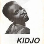 Kidjo Pochette OKLight