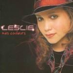 Leslie Pochette OKLight