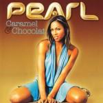 Pearl Pochette OKlight